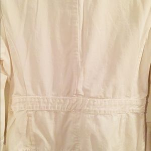 Old Navy Jackets & Coats - Old Navy crop jacket